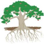 Good Tree Farm Logo