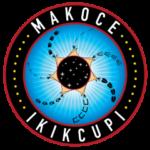 Makoce Ikikcupi Logo