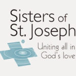Sisters of St Joseph Logo