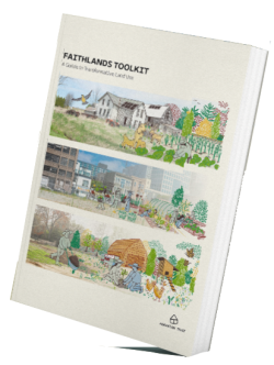 faithland-toolkit2